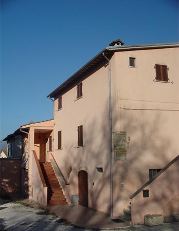 immobiliare_alberetti_04_big