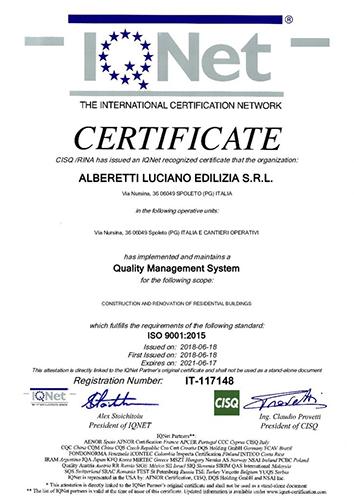 certificazione1